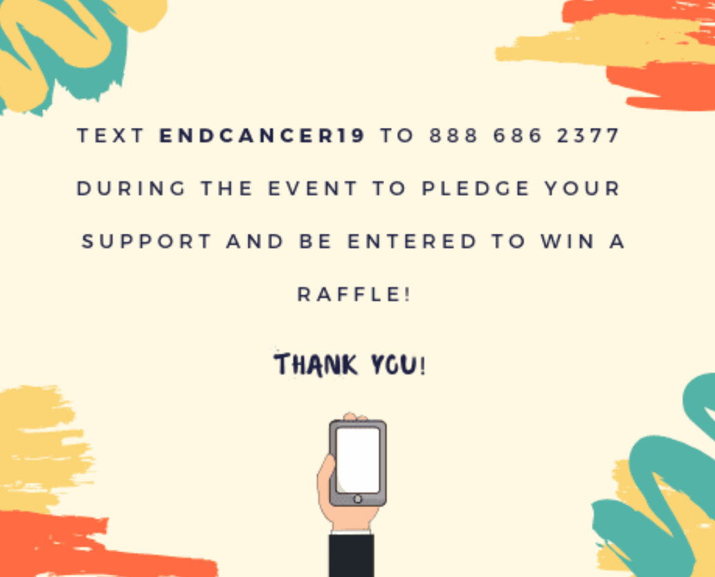 sms for non profit
