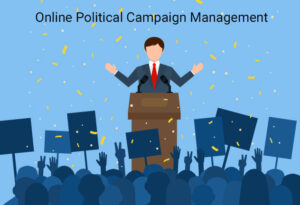 sms marketing for political campaigns