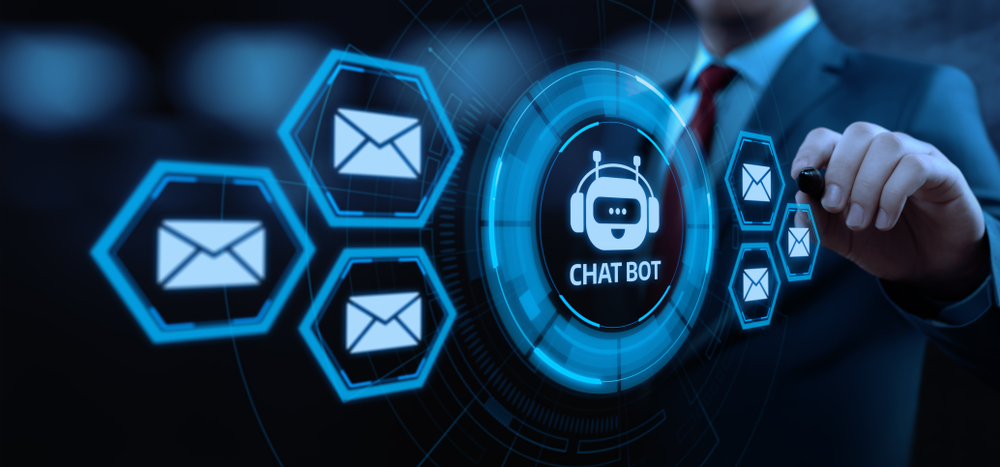 virtual assistant sms service